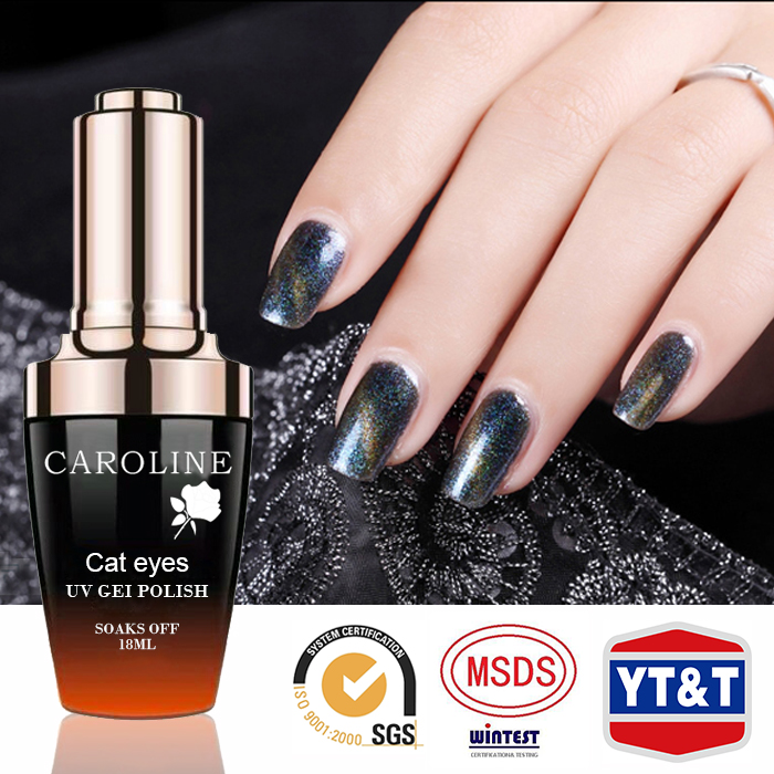 cat eye gel polish,gel polish,soak off gel,uv gel,gel nail polish ...
