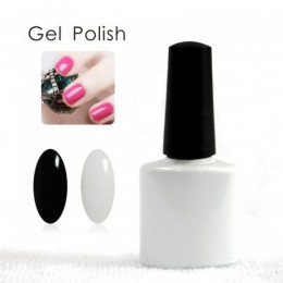 Soak off Solid Color Gel Polish